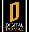 Digital Tarmac | Digital Tarmac