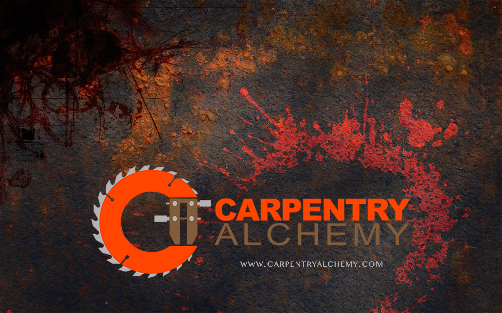 Carpentry-Alchemy-BKG-1000x600pxl