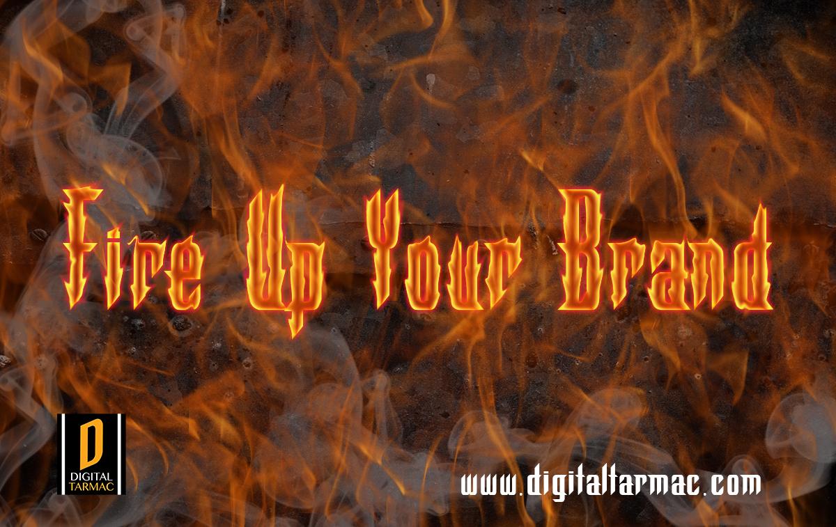 DT-Logo-Fire