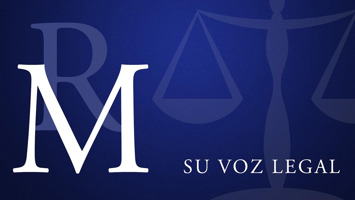 RM-Logo-WEB-1200