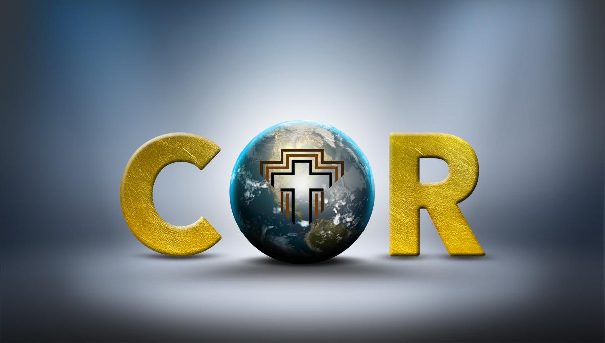 cor-new-logo (1)1200px-2