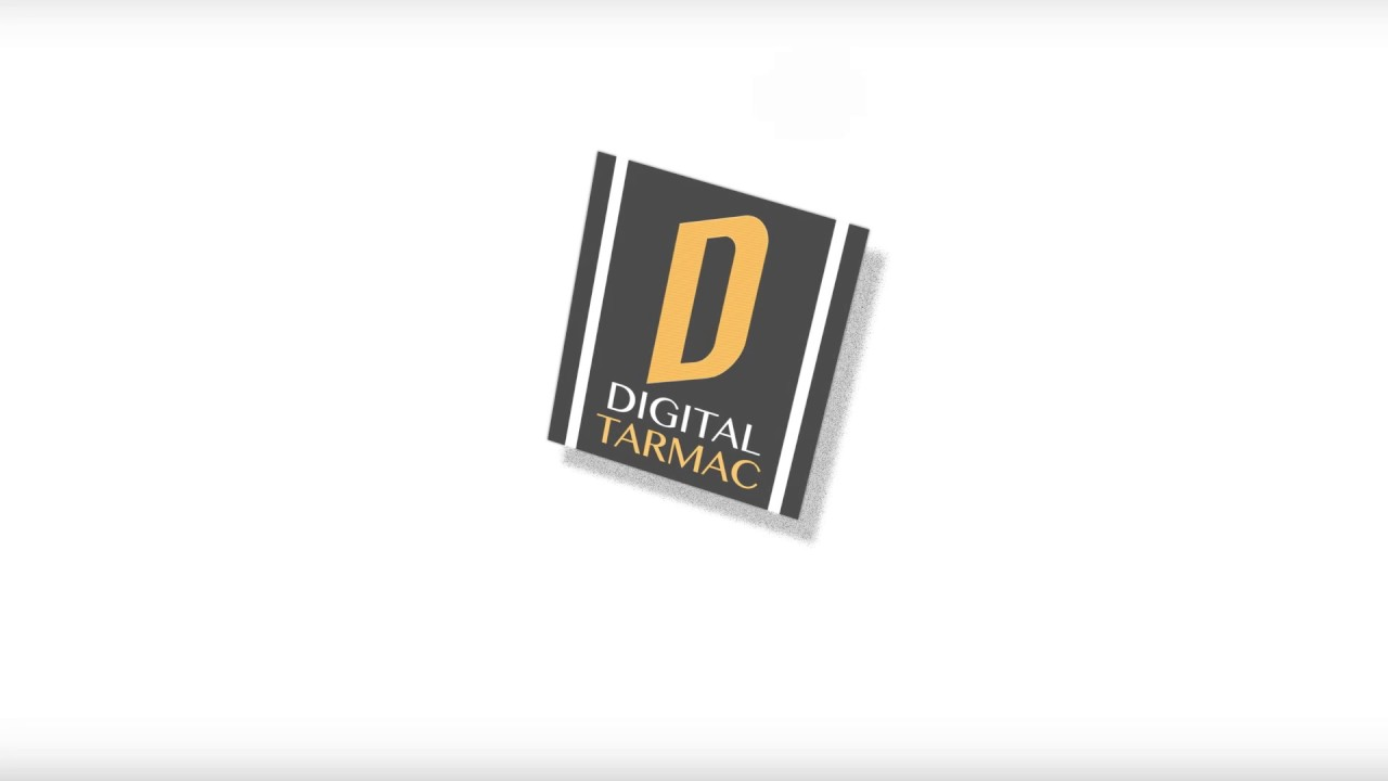 Digital Tarmac