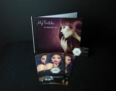 MyPortfolio-BatchedU-web